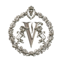 cropped-varn-seal-metal1.png