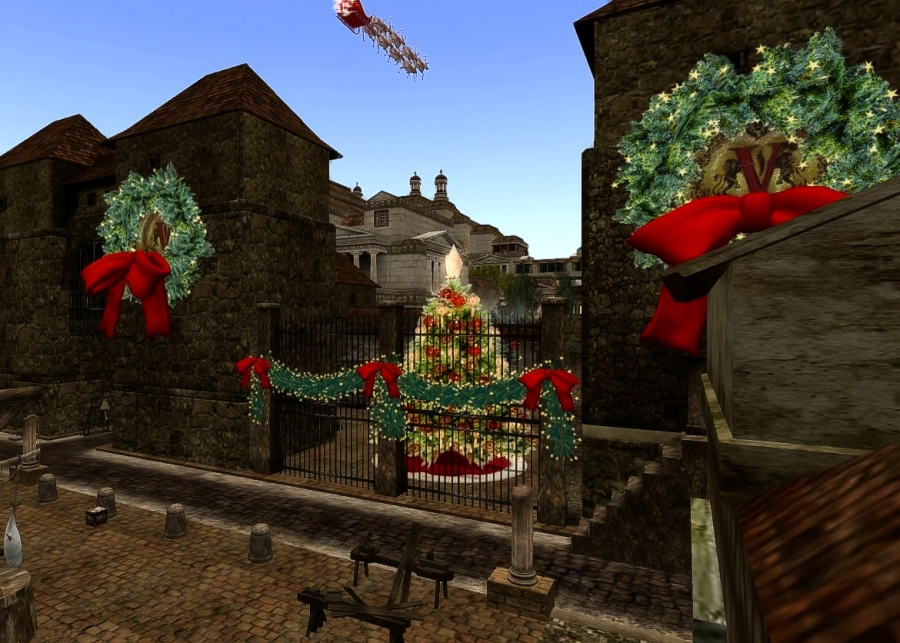 Christmas In Varn_001