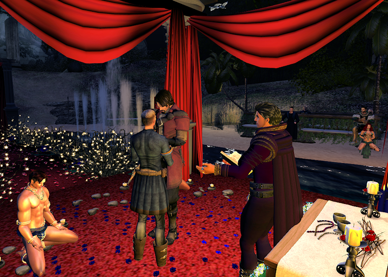 Brandon and Gaius Wedding_001